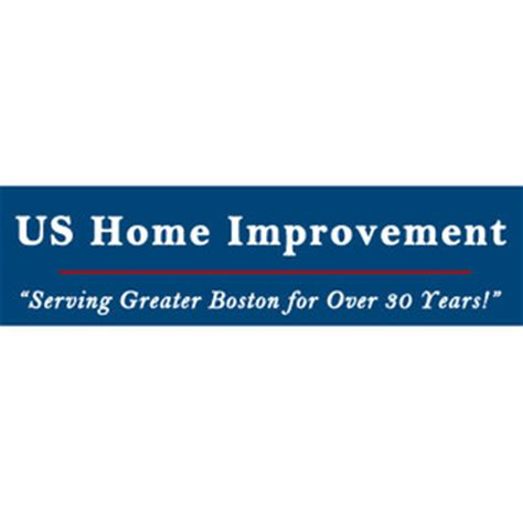 us home improvement peabody ma us 01960