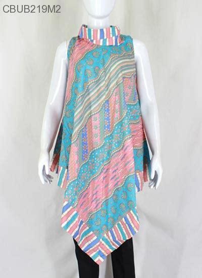 Yumna Set Baju Set Baju Wanita Setelan T1310 dress yumna katun motif bunga dress murah batikunik