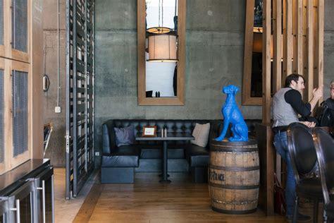 Blue Hound Kitchen by S Day Brunch Dinner In And Scottsdale