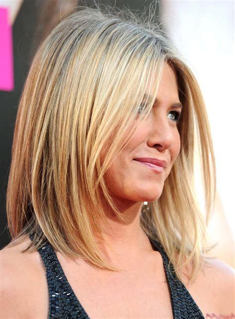 old fashioned medium length haircuts 2014 каскад стрижка фото более 40 примеров стрижки женские