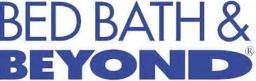 bed bath and beyond rebate bed bath and beyond cashback 8 compare bed bath and beyond cashback rewards