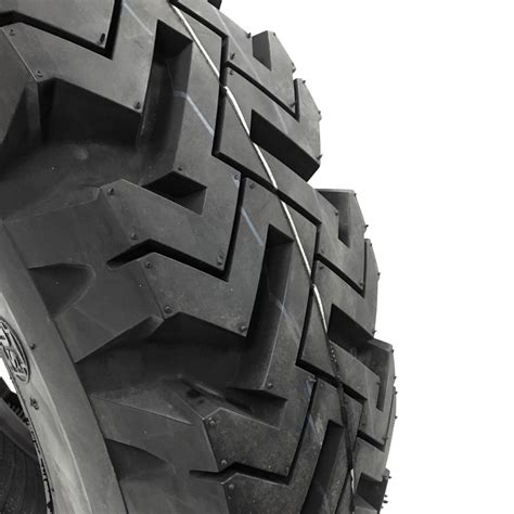 light truck mud tires 7 50x16 mud and light truck tires 12ply tubeless 7 50