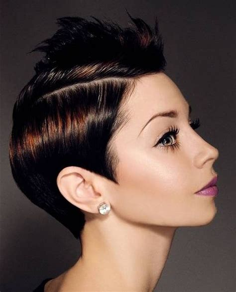 85 best images about casual hairstyles on pinterest 85 best images about casual hairstyles on pinterest