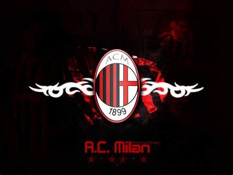 c 584m ac milan a c milan wallpapers sports hq a c milan pictures 4k