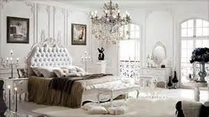 French Country Bedroom Decorating Ideas Antique Black Bedroom Furniture French Country Bedroom