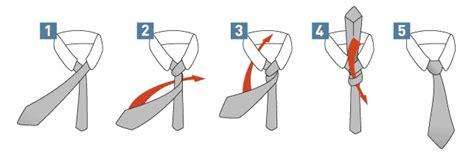nudo gordo de corbata tu boda en galicia 187 trajes novio