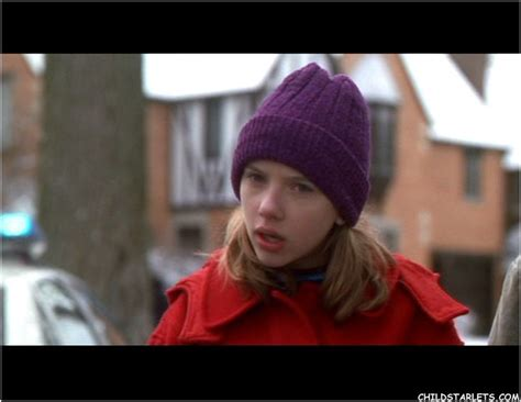 22 best images about johansson home alone 3 1997