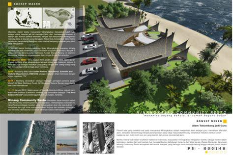 desain rumah wisata nusantara seputar informasi nusantara blackhairstylecuts com