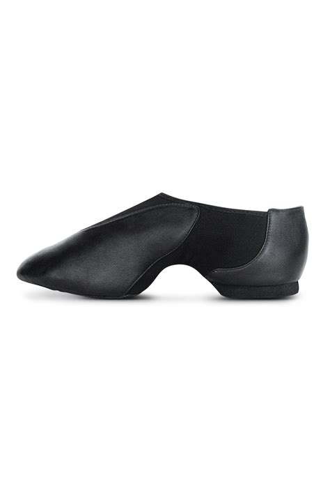 high performance bloch 174 jazz shoes bloch 174 us store