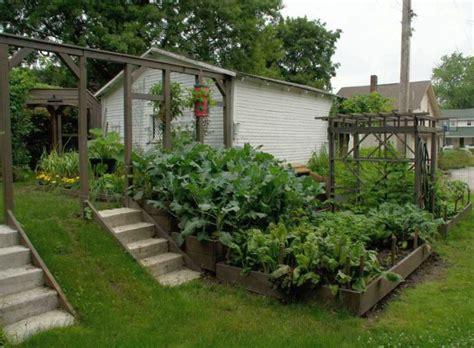 Garden Terrace Ideas 17 Fantastic Terraced Flower Garden Ideas
