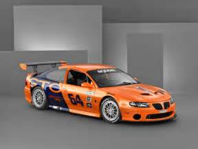 racing cars pictures its my car club