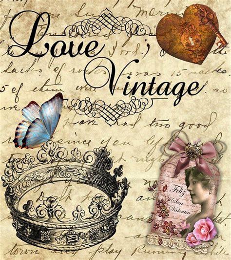 imagenes shabby vintage 1155 best images about decoupage on pinterest vintage
