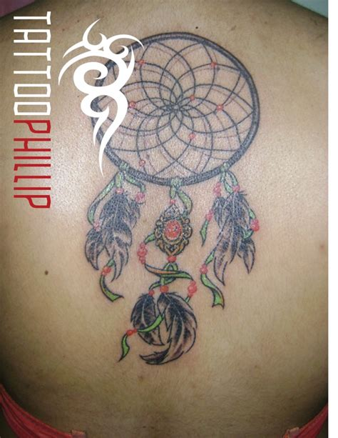 jamaican tattoos designs 24 best images about tattoos from jamaica by tattoophillip