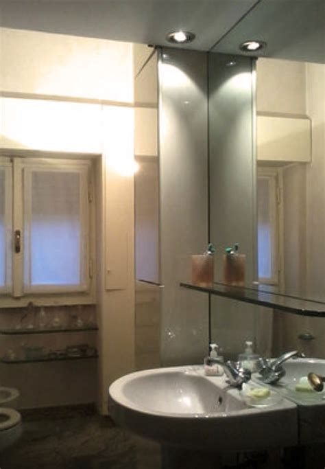 rooms for rent with private bathroom single room private bathroom in elegant and central