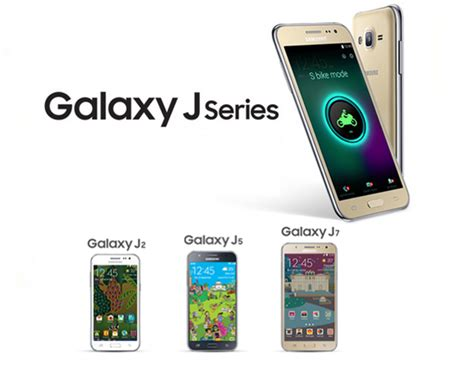 J Samsung Galaxy Recover Photo From Samsung Galaxy J Series J J1 J2 J3 J5 J7 Samsung Galaxy Recovery
