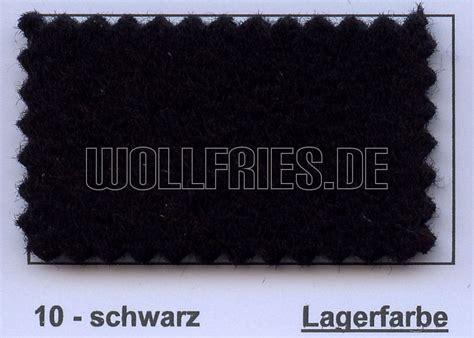 wollfries vorhang friesvorhang 10 schwarz 214 k
