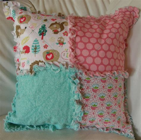 Where To Buy Throw Pillows by Throw Pillows