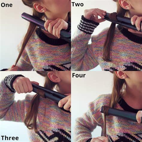 Ghd Hair Dryer Curly Hair hair care ghd v styler creating curls
