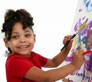 daycare dallas best day care in dallas international is the best in dallas vlad prlog
