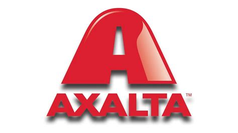 Color Palettes by Axalta Coating Systems 2014 Champion Of Workforce
