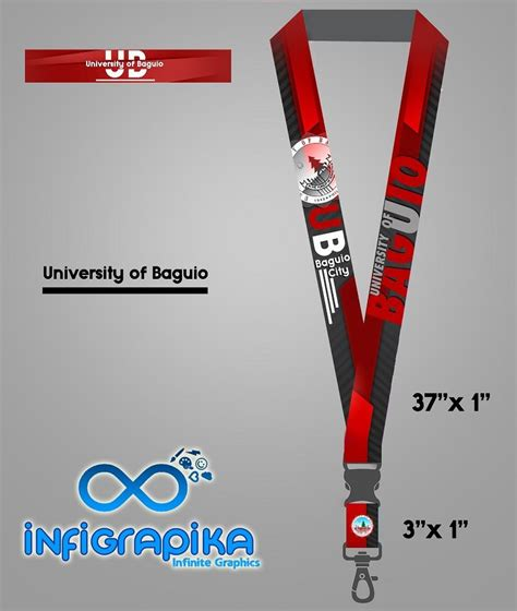 Lanyard Designs On Behance Lanyards Design Pinterest Lanyard Designs Design And Mock Up Lanyard Design Template