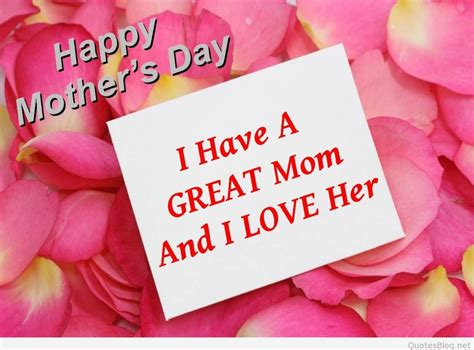 mothers day quote tumblr mothers day quotes
