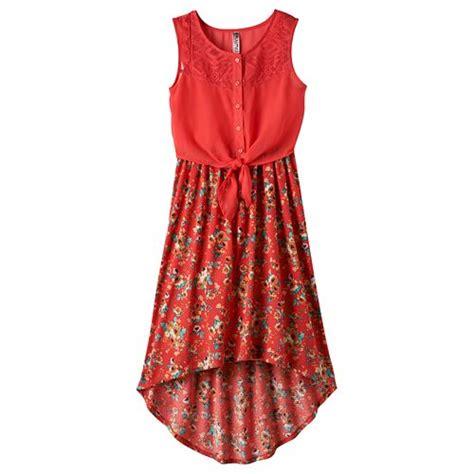 Velove Maxy Dress Hq 1 maxi dresses for sweet ideas hq