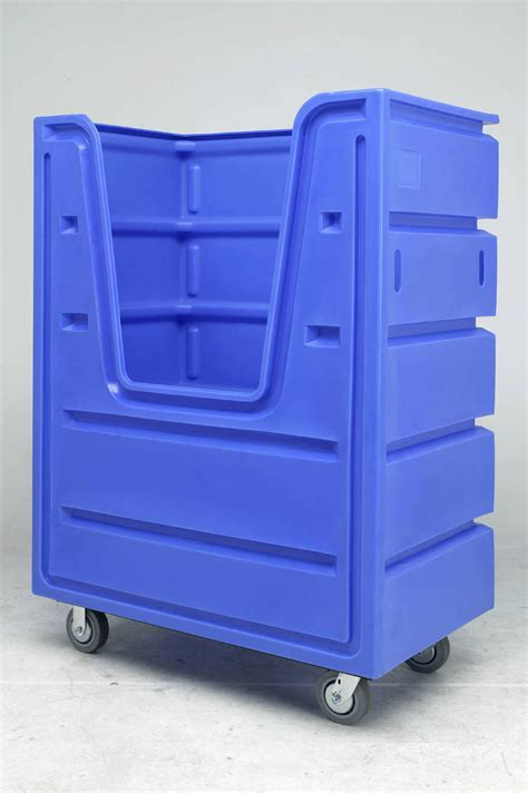 laundry trolley design pioneering laundry cart manufacturer introduces fuel