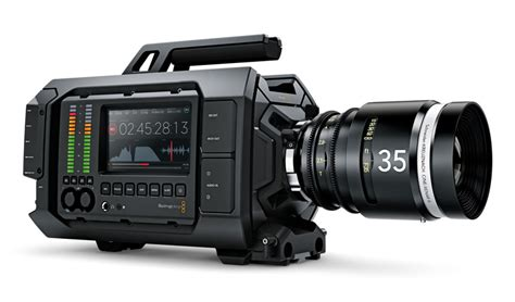 blackmagic design ursa frame rates blackmagic ursa hands on review from entendre productions
