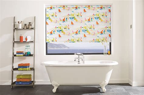 Blinds Suitable For Bathrooms by Easy To Identify Fabrics Suitable For D Environments