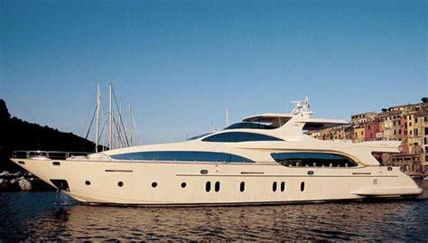 tekne ve yat tekne ve yat turları