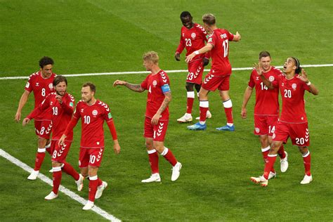 denmark vs australia betting tips world cup match preview