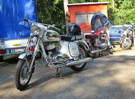 Jawa Motorrad Forum by Adresse F 252 R 360 Tuning Jawa 350 Ccm Forum Der Jawa