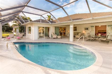 i rent florida homes cape coral fl rental properties