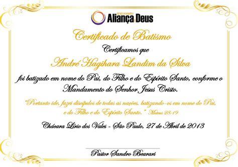 certificados para graduados mejor conjunto de frases template de certificados mejor conjunto de frases