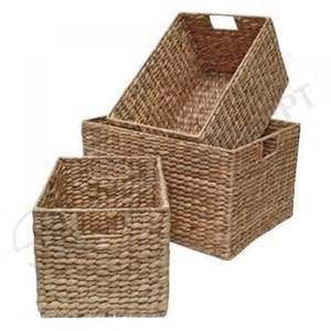 shelving with baskets for storage furniture wicker storage basket ideas to make your room