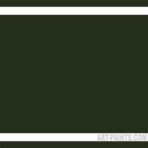 army green gold line spray paints g 1170 army green