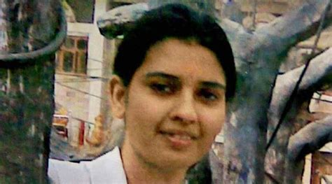 indian penal code section 326 convict in preethi rathi case awarded death sentence