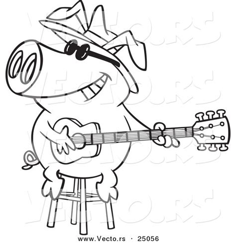 blues music coloring pages blues players free coloring pages