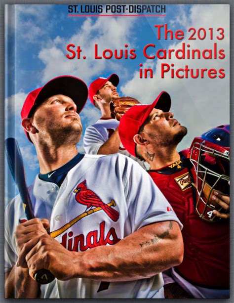 st louis post dispatch st louis sports news from the editor our new ibook the 2013 st louis