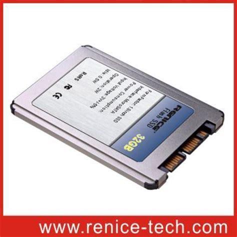 Hardisk Ssd 1 china ssd 1 8 micro sata ii disk china ssd
