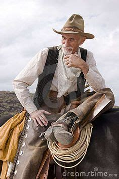 cowboy film makes hero a poser 1000 images about western movie heroes on pinterest
