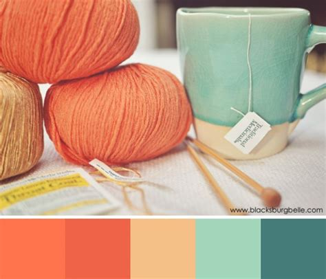color inspiration color inspiration tea and yarn blacksburg belle