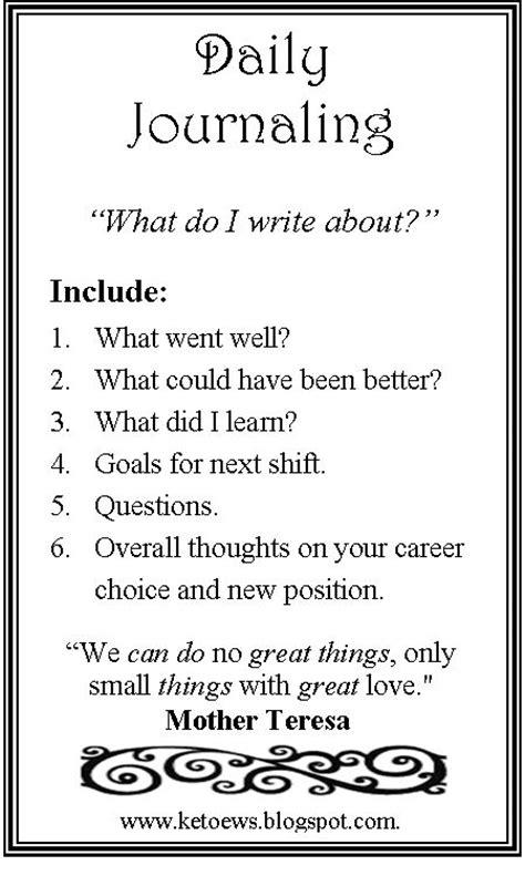 free printable nursing journal articles 25 unique reflective journal ideas on pinterest fun
