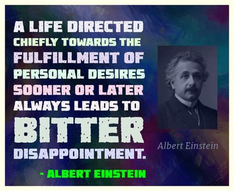 einstein biography in french 54 best images about einstein quotes on pinterest quotes