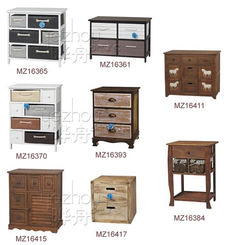 Cabinet Lobbying by Home Furniture Hobby Lobby Cabinet With Drawer Buy Home
