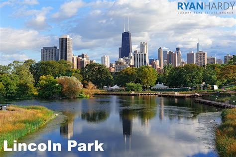 houses for sale in lincoln search mls lincoln park real estate for sale and rent