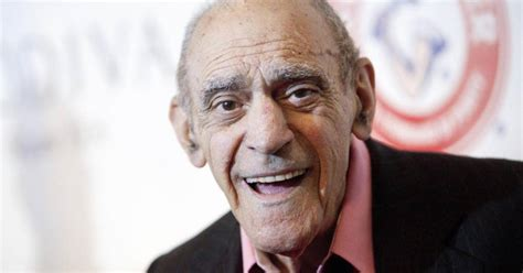 dead actors and actresses list 2016 quotes by abe vigoda like success