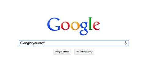 google design research 7 freelance marketing tips for anyone with limited time