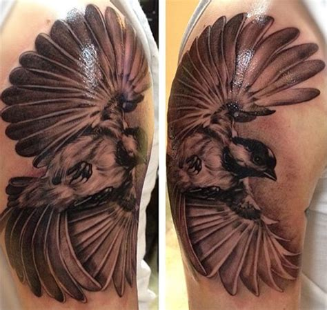 206 best images about tattoos on tribal cross